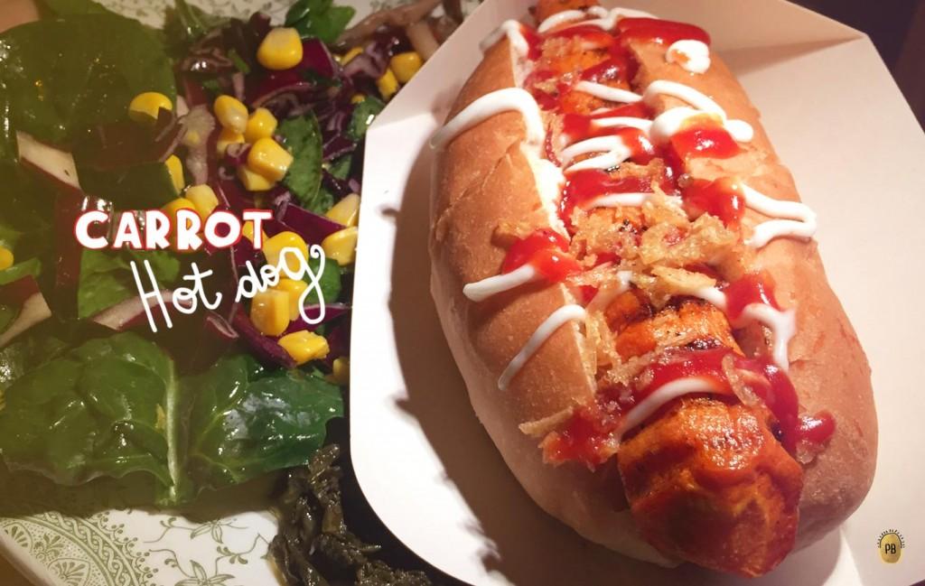 ossido_carrot-hot-dog_patata-bollente