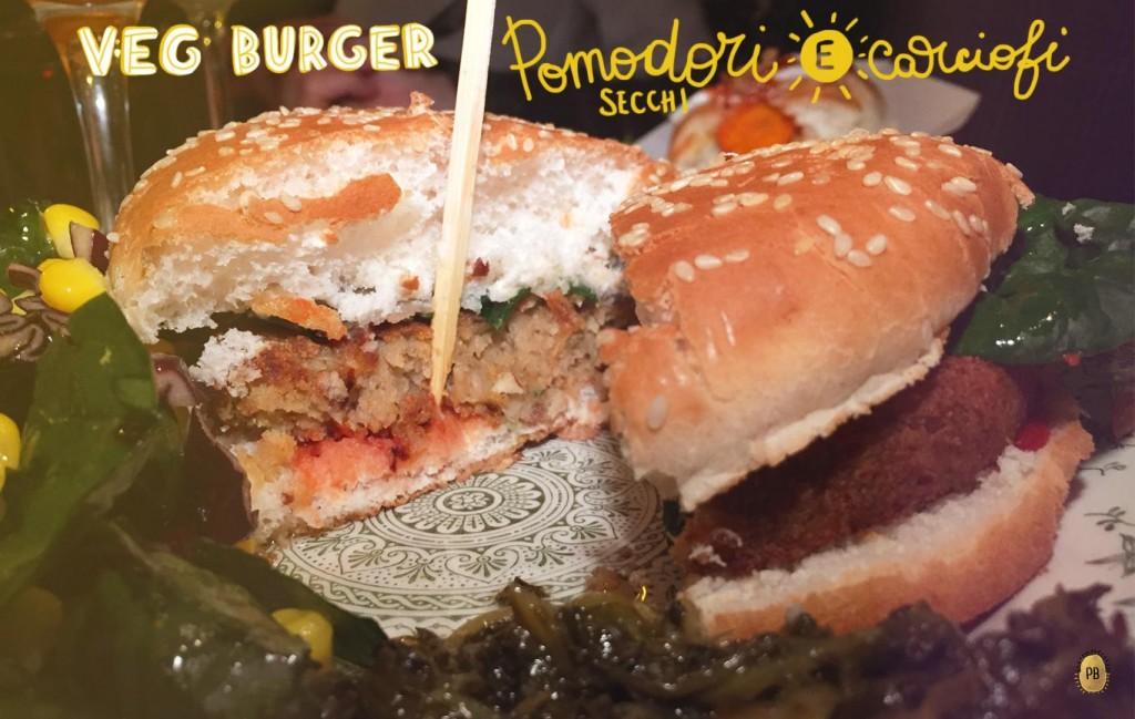 ossido_veg-burger_patata-bollente