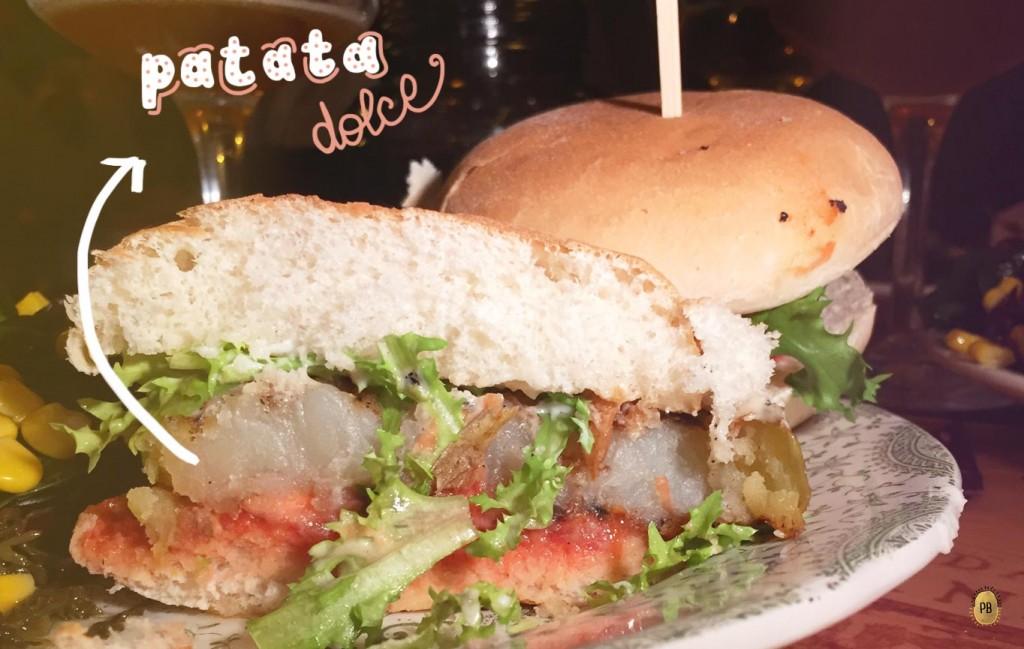 ossido_veg-burger_patata_dolce
