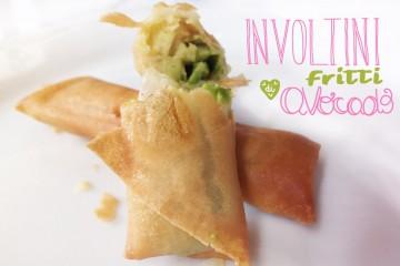 invotlini-fritti-di-avocado-ricetta-patata-bollente