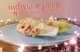 barchetta_indivia_e_pere_patata_bollente
