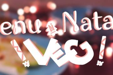 menu_di_natale_vegano_patata-bollente