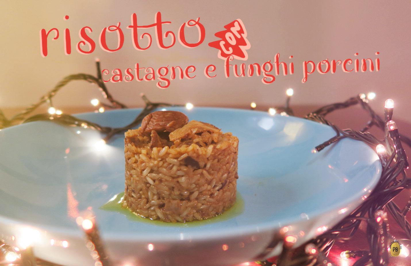 risotto-con-castagne-e-funghi_patata_bollente