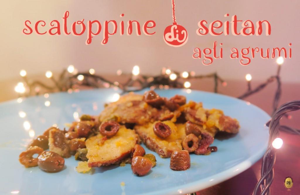 scaloppine-di-seitan-agli-agrumi_patata_bollente