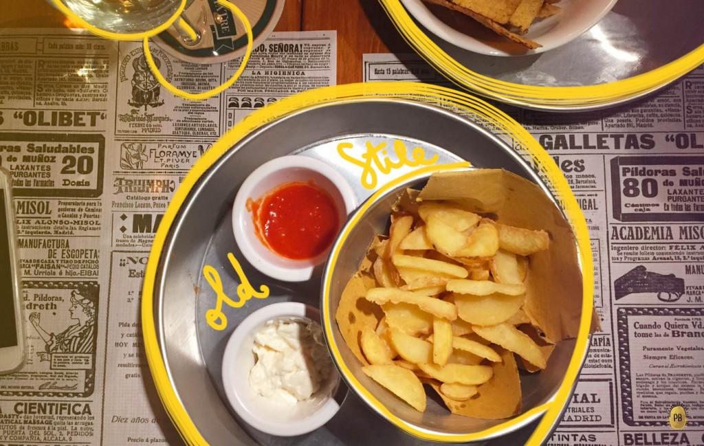 fad_chips-patata-bollente