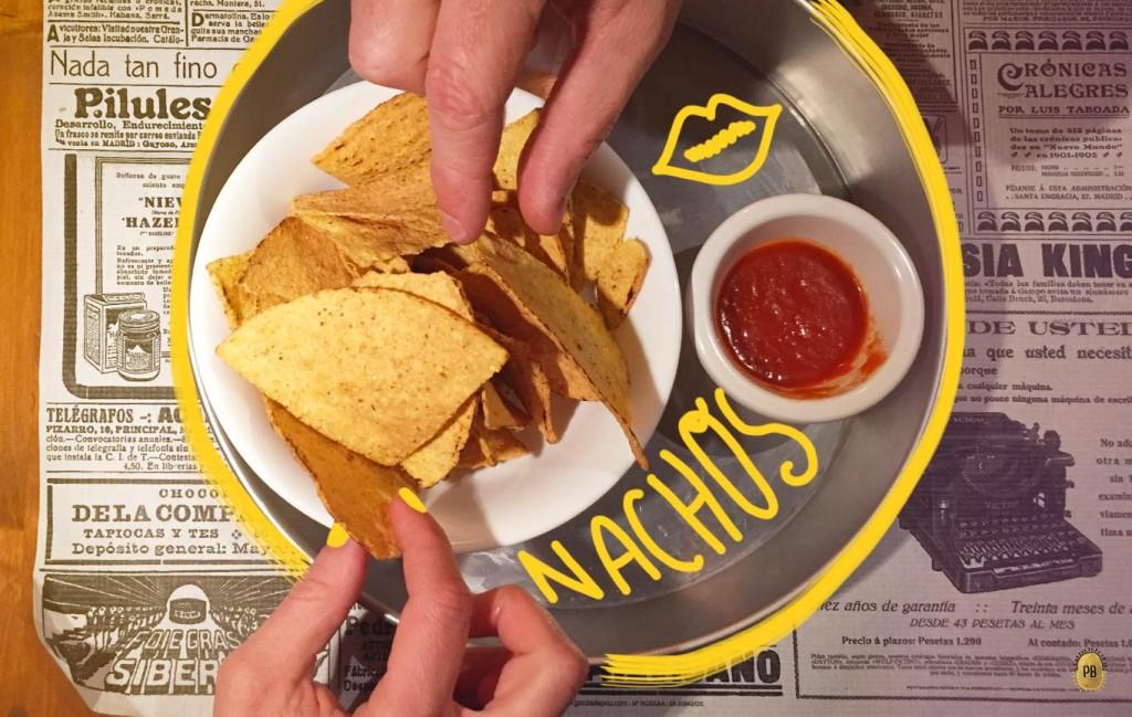 fad_nachos-patata-bollente