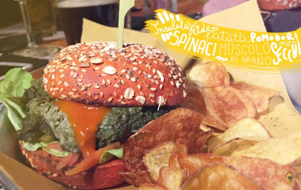 fad_vegan-burger-braccio-di-ferro