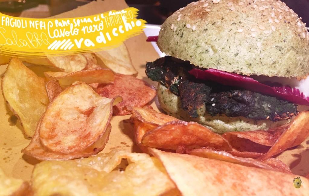 fad_vegan-burger-nero-patata-bollente