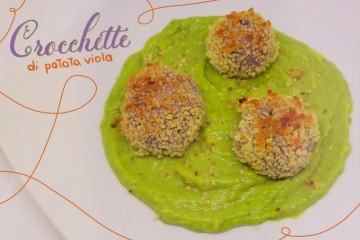 crocchette_patate-viola-ricetta