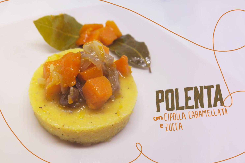 polenta-cipolla-caramellata-zucca_patata-bollente