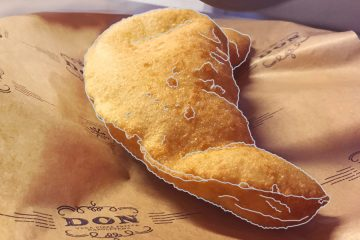 don-pizza-fritta-roma