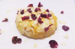 tortino-zucca-vegan-patata-bollente